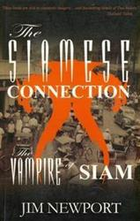 The Siamese Connection : The Vampire of Siam IV (P)