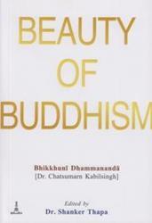 Beauty of Buddhism